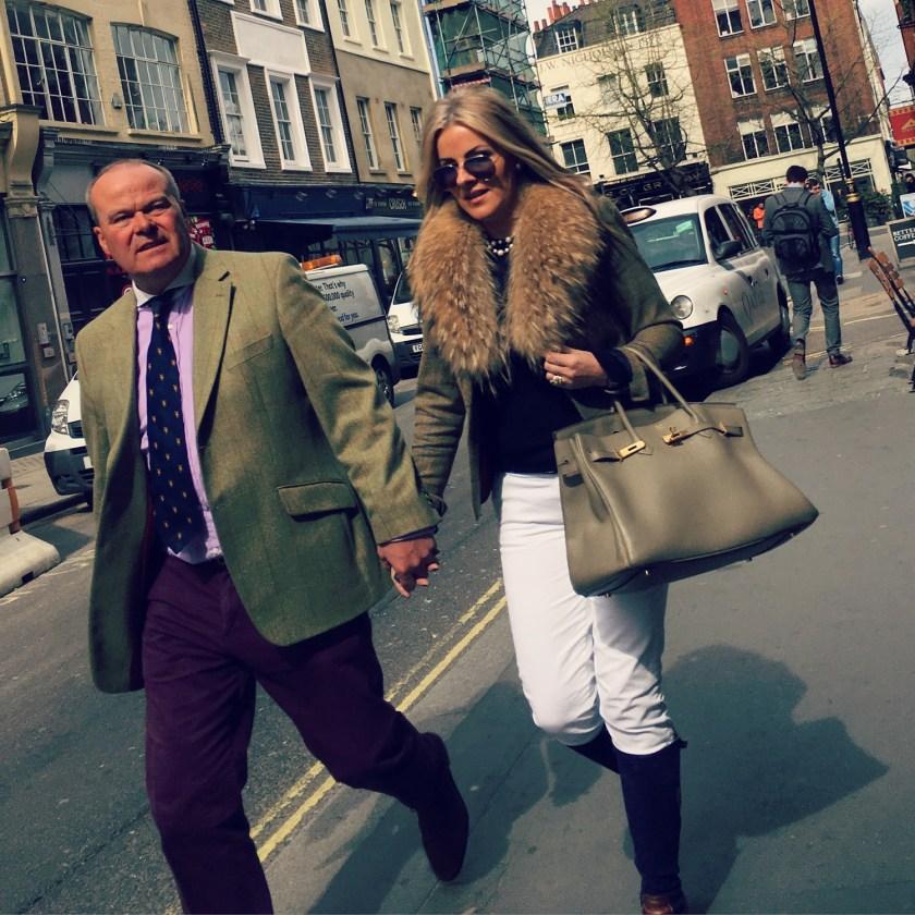 IA UPDATE London Street Style 2016 by Troy Wise & Rick Guzman..... www.imageamplified.com, Image Amplified (3)