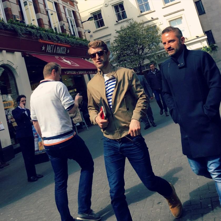 IA UPDATE London Street Style 2016 by Troy Wise & Rick Guzman..... www.imageamplified.com, Image Amplified (5)