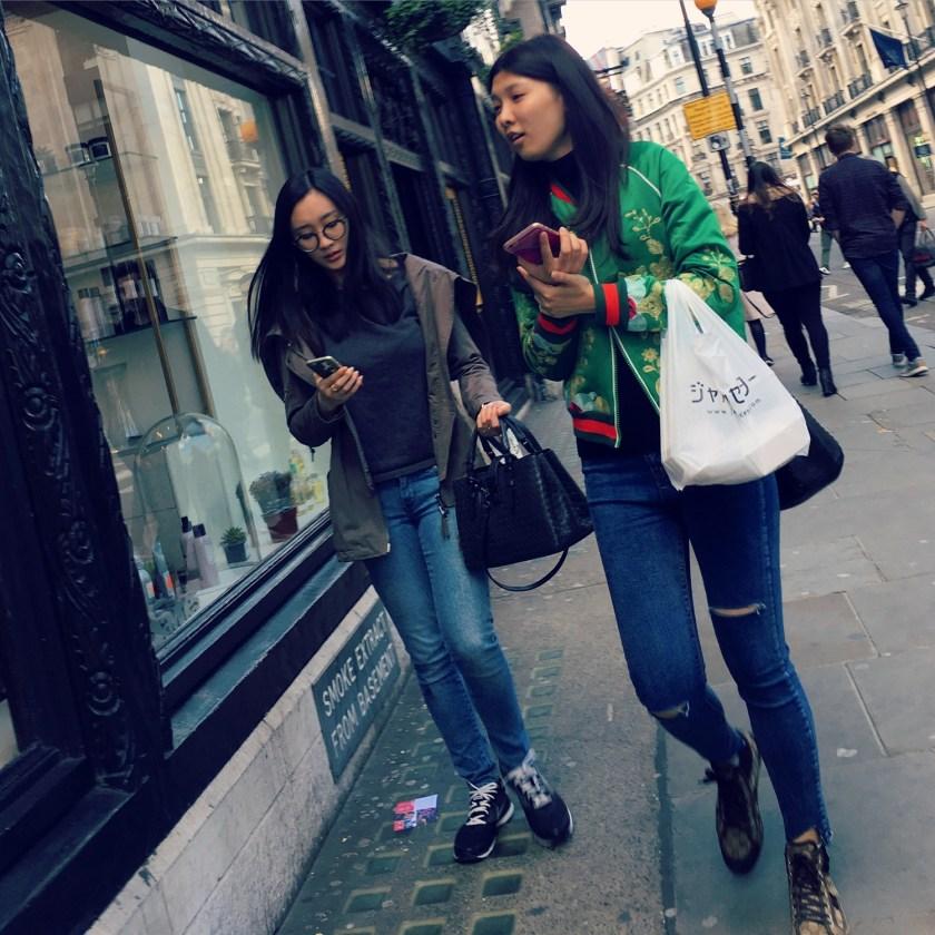 IA UPDATE London Street Style 2016 by Troy Wise & Rick Guzman..... www.imageamplified.com, Image Amplified (6)