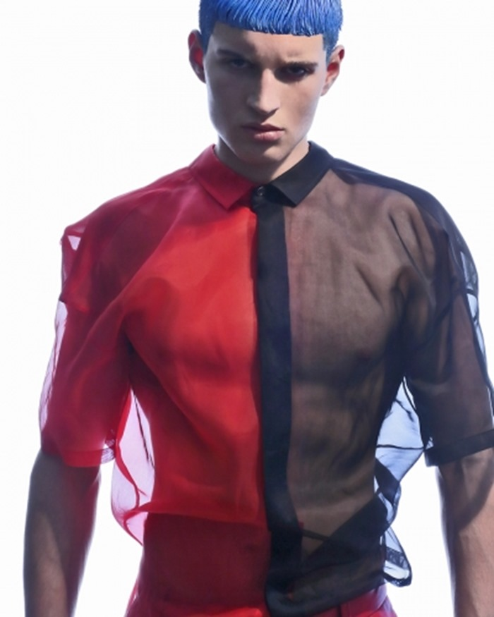 LES HOMMES Bruti by Marco Marezza. Spring 2016, www.imageamplified.com, Image Amplified (8)
