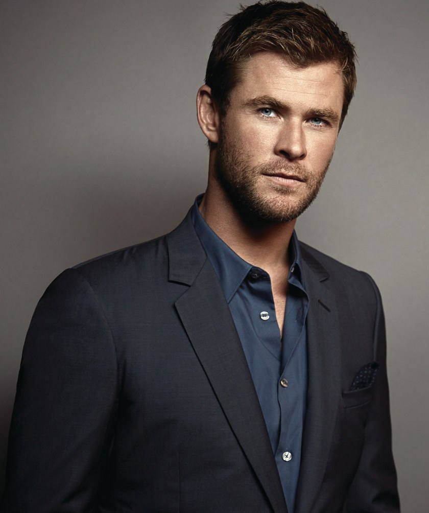MODERN LUXURY Chris Hemsworth by John Russo. Samantha McMillen, April 2016, www.imageamplified.com, Image Amplified (6)