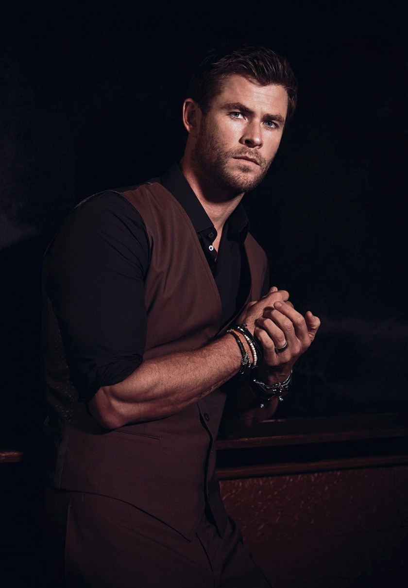 MODERN LUXURY Chris Hemsworth by John Russo. Samantha McMillen, April 2016, www.imageamplified.com, Image Amplified (8)
