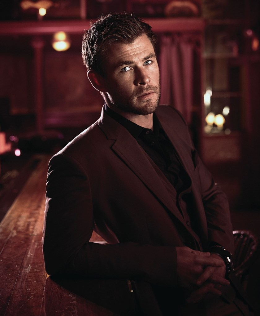 MODERN LUXURY Chris Hemsworth by John Russo. Samantha McMillen, April 2016, www.imageamplified.com, Image Amplified (10)