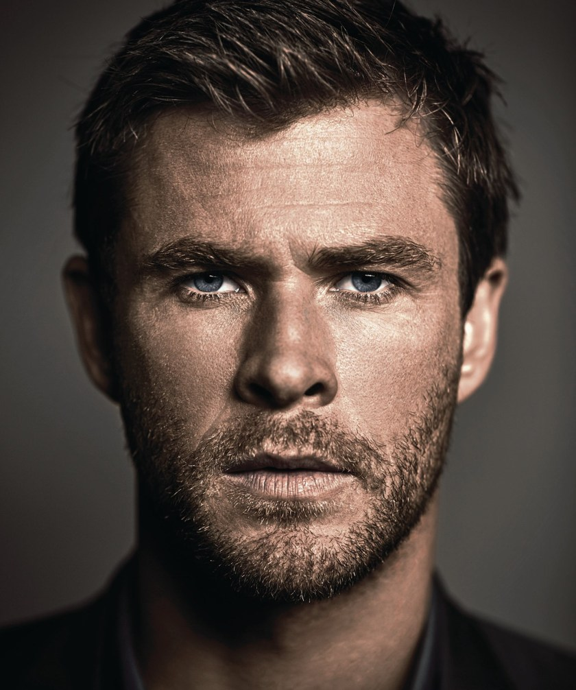MODERN LUXURY Chris Hemsworth by John Russo. Samantha McMillen, April 2016, www.imageamplified.com, Image Amplified (4)