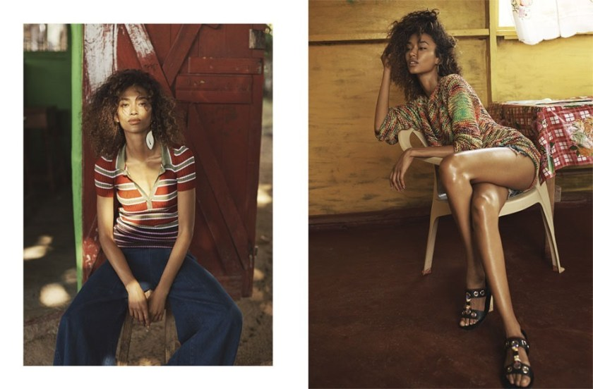 THE EDIT Anais Mali by Emma Tempest. Morgan Pilcher, April 2016, www.imageamplified.com, Image Amplified (5)