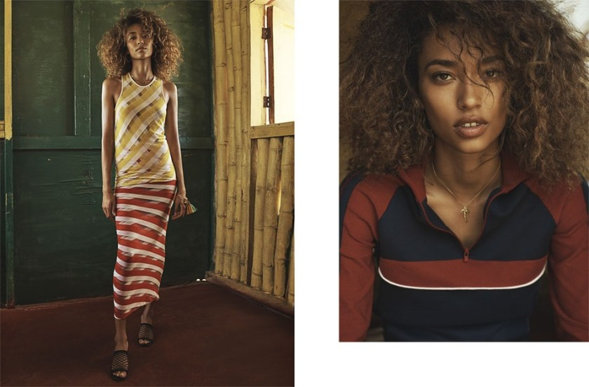 THE EDIT Anais Mali by Emma Tempest. Morgan Pilcher, April 2016, www.imageamplified.com, Image Amplified (8)