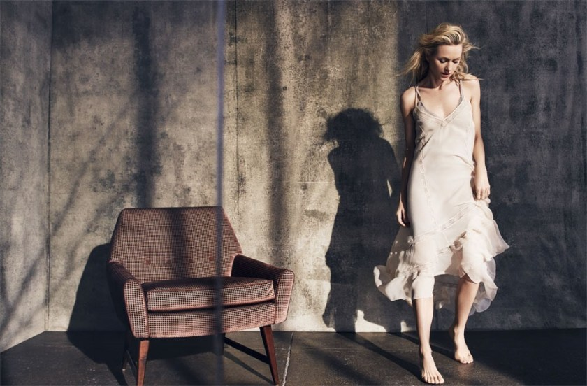 THE EDIT Naomi Watts by Laurie Bartley. Tracy Taylor, April 2016, www.imageamplified.com, Image Amplified (8)