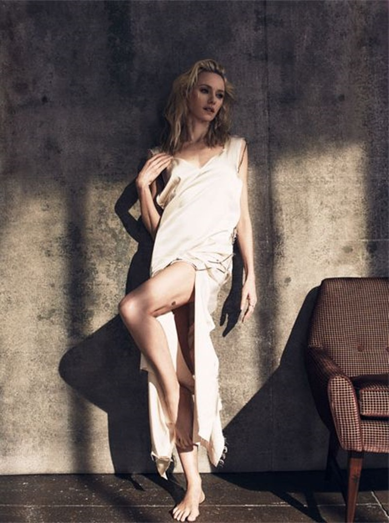 THE EDIT Naomi Watts by Laurie Bartley. Tracy Taylor, April 2016, www.imageamplified.com, Image Amplified (5)