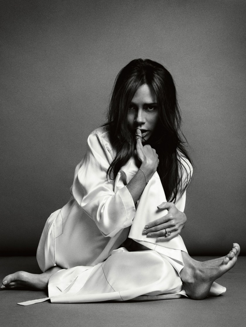 VOGUE CHINA Victoria Beckham by Inez & Vinoodh. George Cortina, May 2016, www.imageamplified.com, Image Amplified (3)