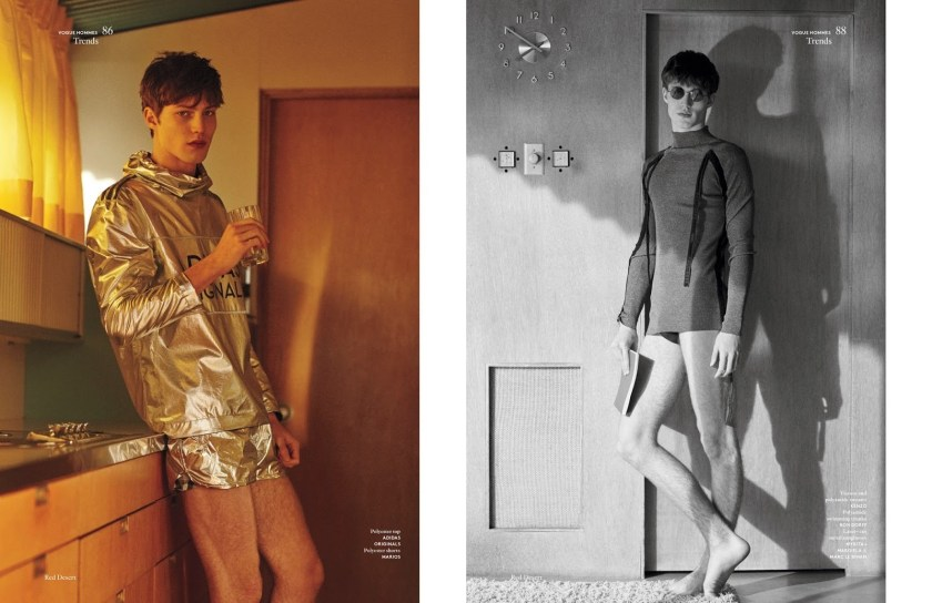 VOGUE HOMMES Boyd Gates by Bruno Staub. Ylias Nacer, Spring 2016, www.imageamplified.com, Image Amplified (3)