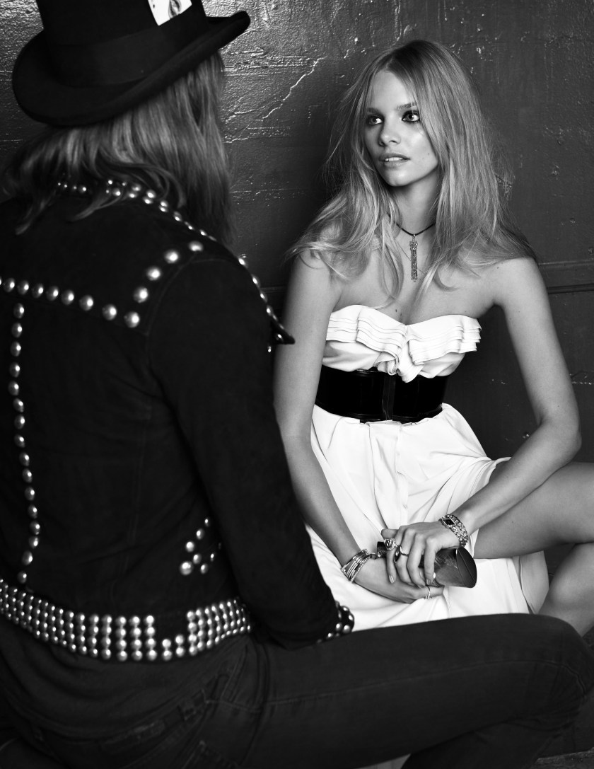 VOGUE NETHERLANDS Marloes Horst by Jan Welters. Marije Goekoop, June 2016, www.imageamplified.com, Image Amplified (9)