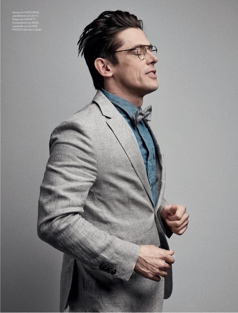 WWW MAGAZINE Werner Schreyer by Cyrill Matter. Kim Dung Nguyen, April 2016, www.imageamplified.com, Image amplified (4)