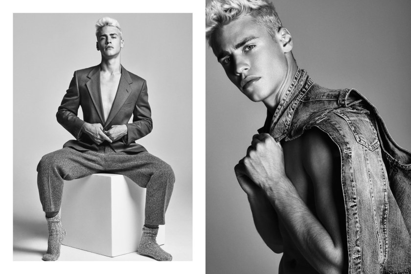 AGENCY Team Wiener Models by Kosmas Pavlos. Julian Burlacu, Spring 2016, www.imageamplified.com, Image Amplified (9)