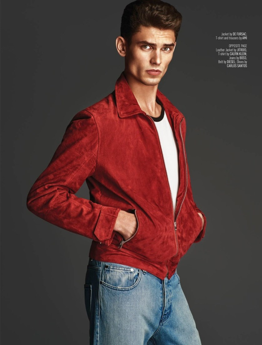 AUGUST MAN MALAYSIA Arthur Gosse by Anthony Meyer. Spring 2016, www.imageamplified.com, Image Amplified (11)