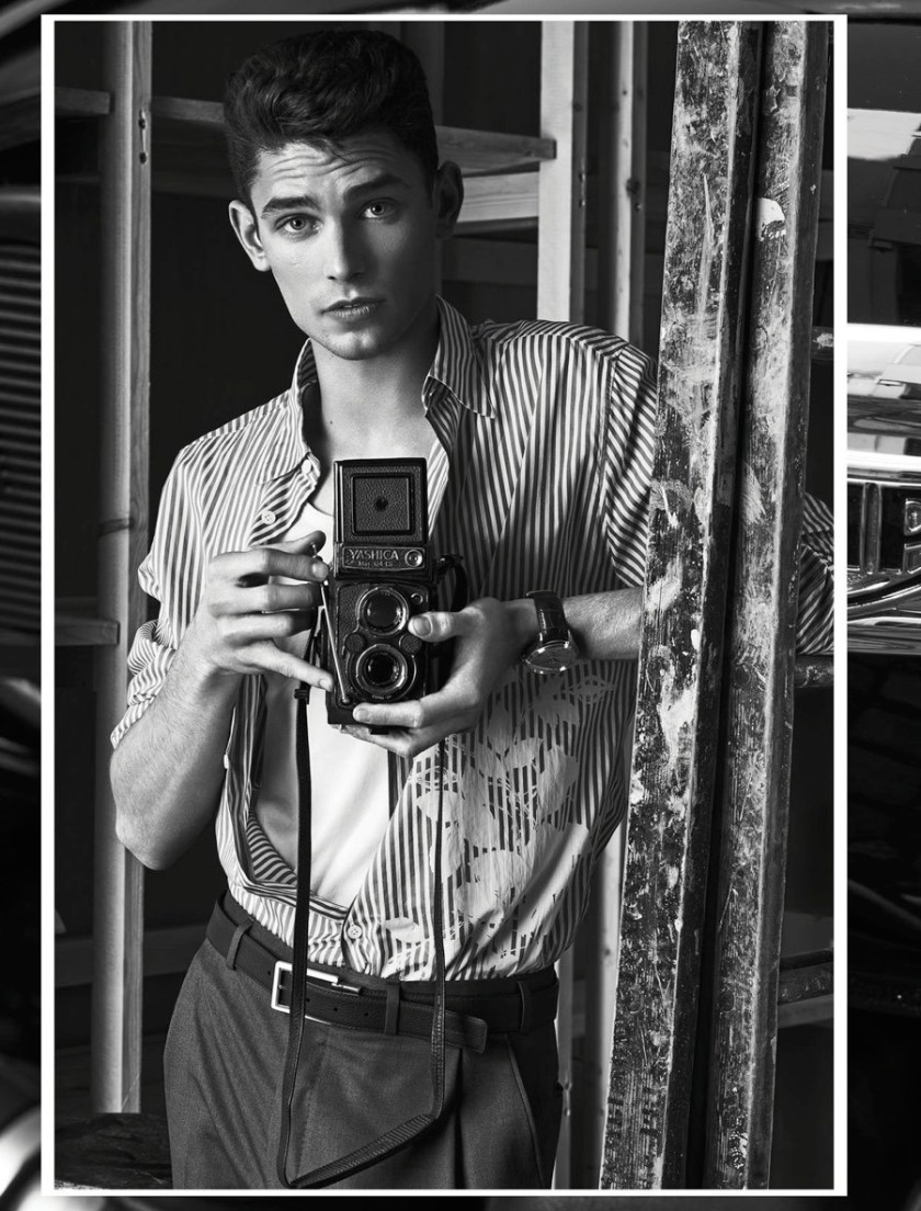 AUGUST MAN MALAYSIA Arthur Gosse by Anthony Meyer. Spring 2016, www.imageamplified.com, Image Amplified (8)