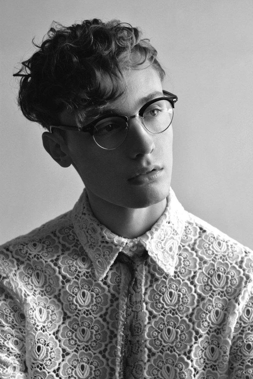 BROKE MAGAZINE Dylan Bell by Horacio Hamlet. Lex Robinson, Spring 2016, www.imageamplified.com, Image Amplified (3)