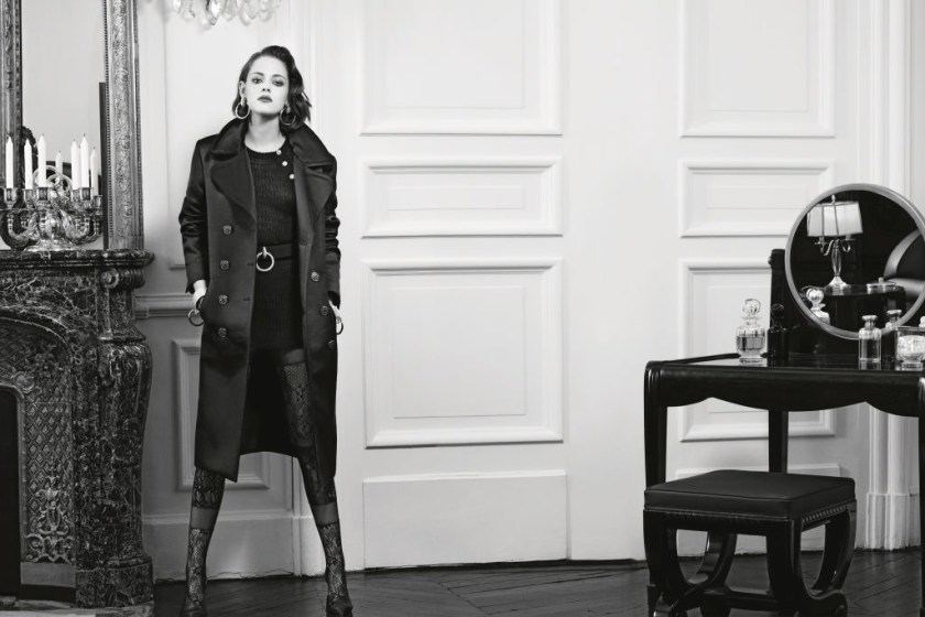 CAMPAIGN Kristen Stewart for Chanel Pre-Fall 2016 by Karl Lagerfeld. www.imageamplified.com, Image Amplified (3)