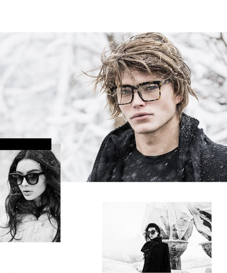 CAMPAIGN Natalie Sole & Jordan BArrett for Valley Eyewear Spring 2016. www.imageamplified.com, Image Amplified (3)