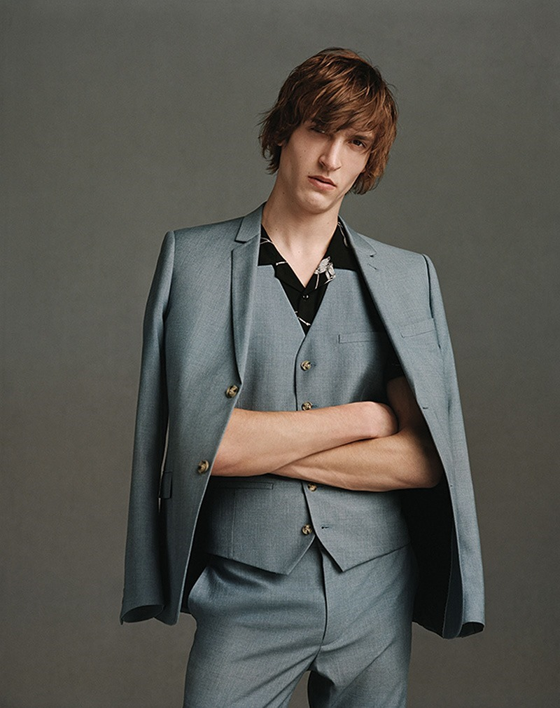 CAMPAIGN Topman This is Tailoring Spring 2016. www.imageamplified.com, Image Amplified (11)