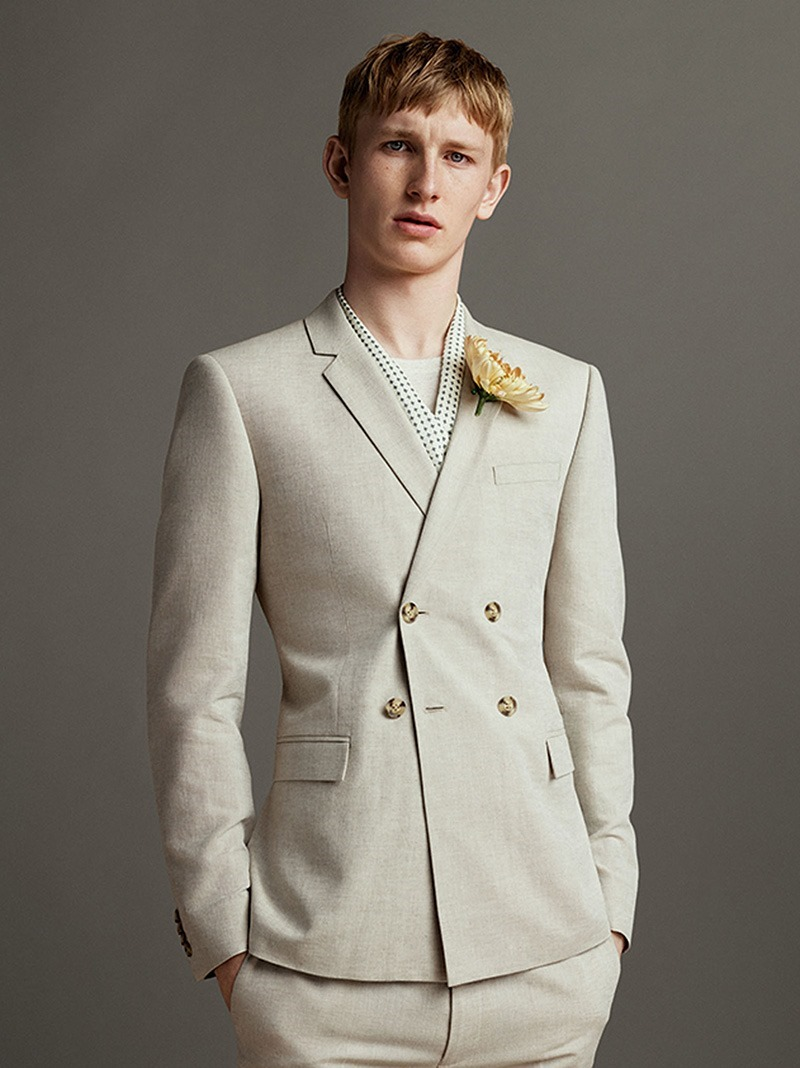 CAMPAIGN Topman This is Tailoring Spring 2016. www.imageamplified.com, Image Amplified (4)