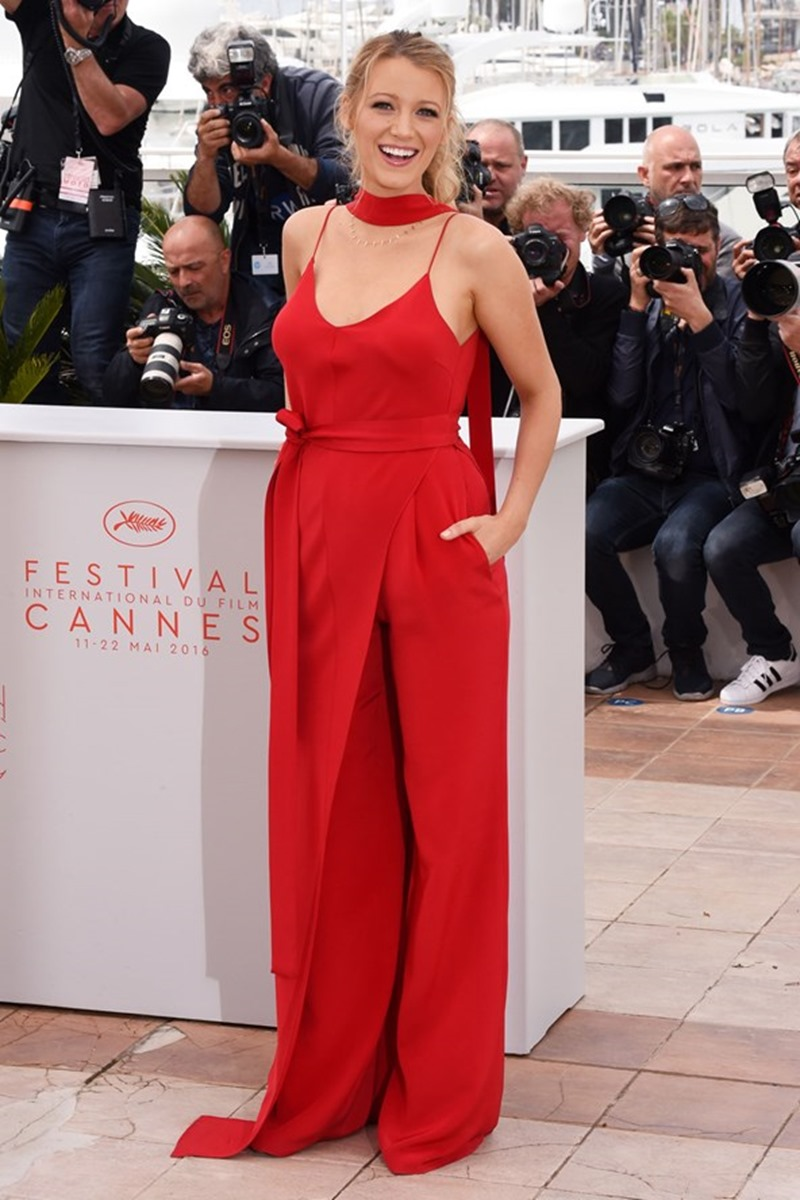 CANNES FILM FESTIVAL COVERAGE Cafe Society Cast Photocall, Day 1 2016. www.imageamplified.com, Image Amplified (1)