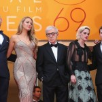 CANNES FILM FESTIVAL COVERAGE: Cafe Society Screening & Opening Gala Red Carpet 2016