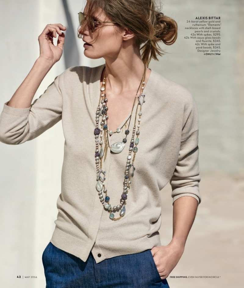CATALOGUE Malgosia Bela for Neiman Marcus May 2016. www.imageamplified.com, Image Amplified (12)