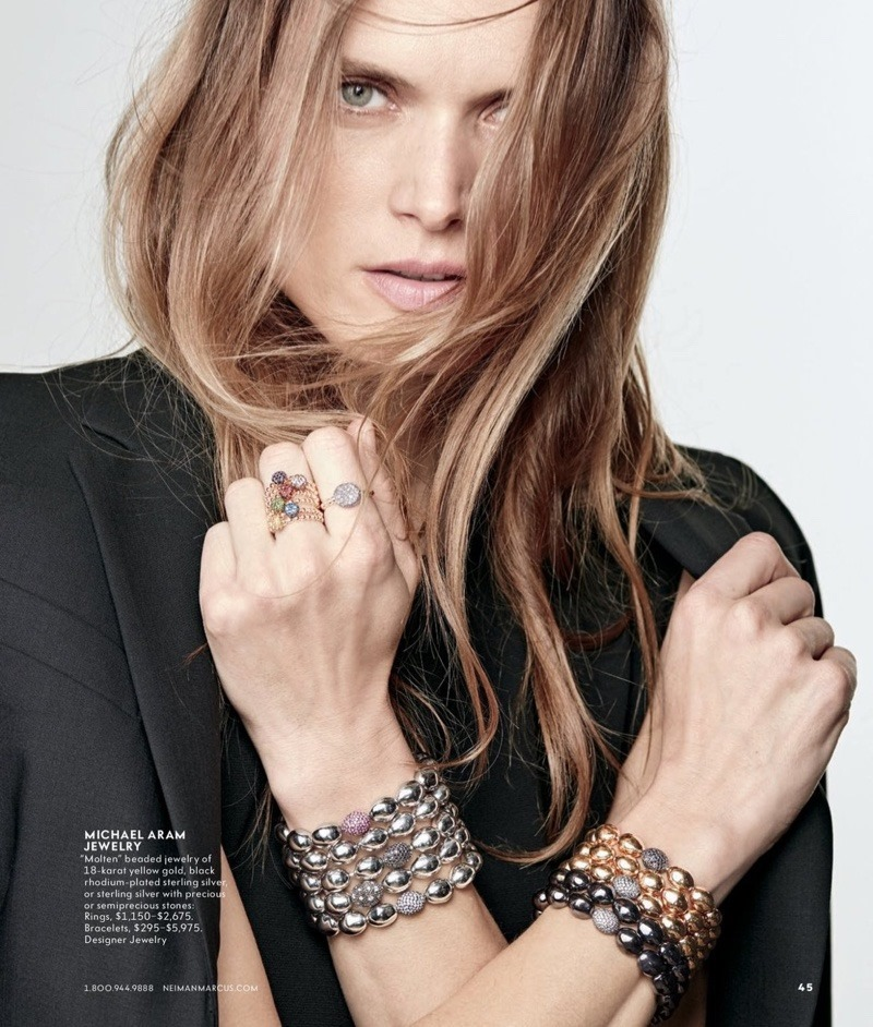 CATALOGUE Malgosia Bela for Neiman Marcus May 2016. www.imageamplified.com, Image Amplified (13)