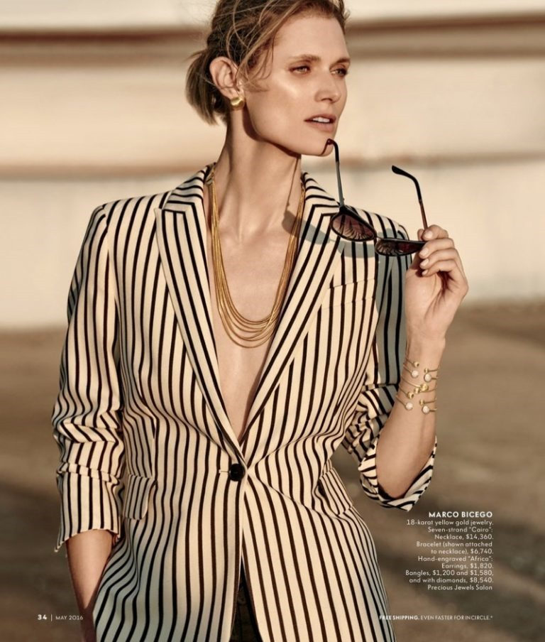 CATALOGUE Malgosia Bela for Neiman Marcus May 2016. www.imageamplified.com, Image Amplified (14)