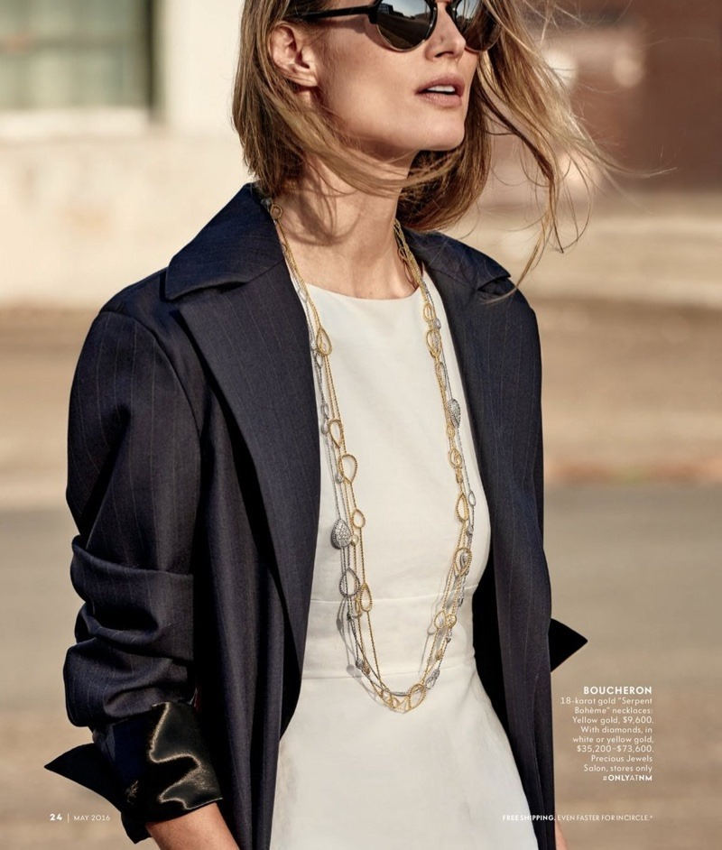 CATALOGUE Malgosia Bela for Neiman Marcus May 2016. www.imageamplified.com, Image Amplified (2)