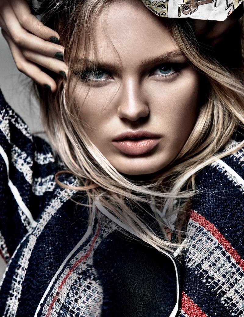 CATALOGUE Romee Strijd for El Palacio De Hierro 2016. www.imageamplified.com, Image Amplified (4)