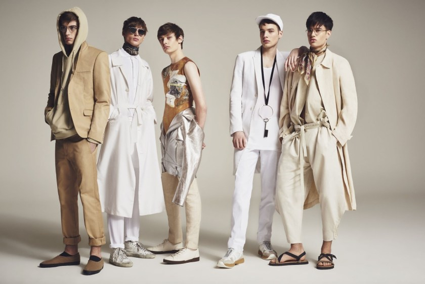 ELLE MAN CZECH Boys Boom! by Andreas Ortner, Spring 2016, www.imageamplified.com, Image Amplified (6)