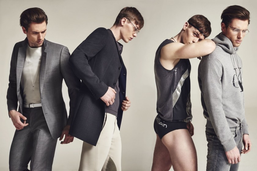 ELLE MAN CZECH Boys Boom! by Andreas Ortner, Spring 2016, www.imageamplified.com, Image Amplified (8)