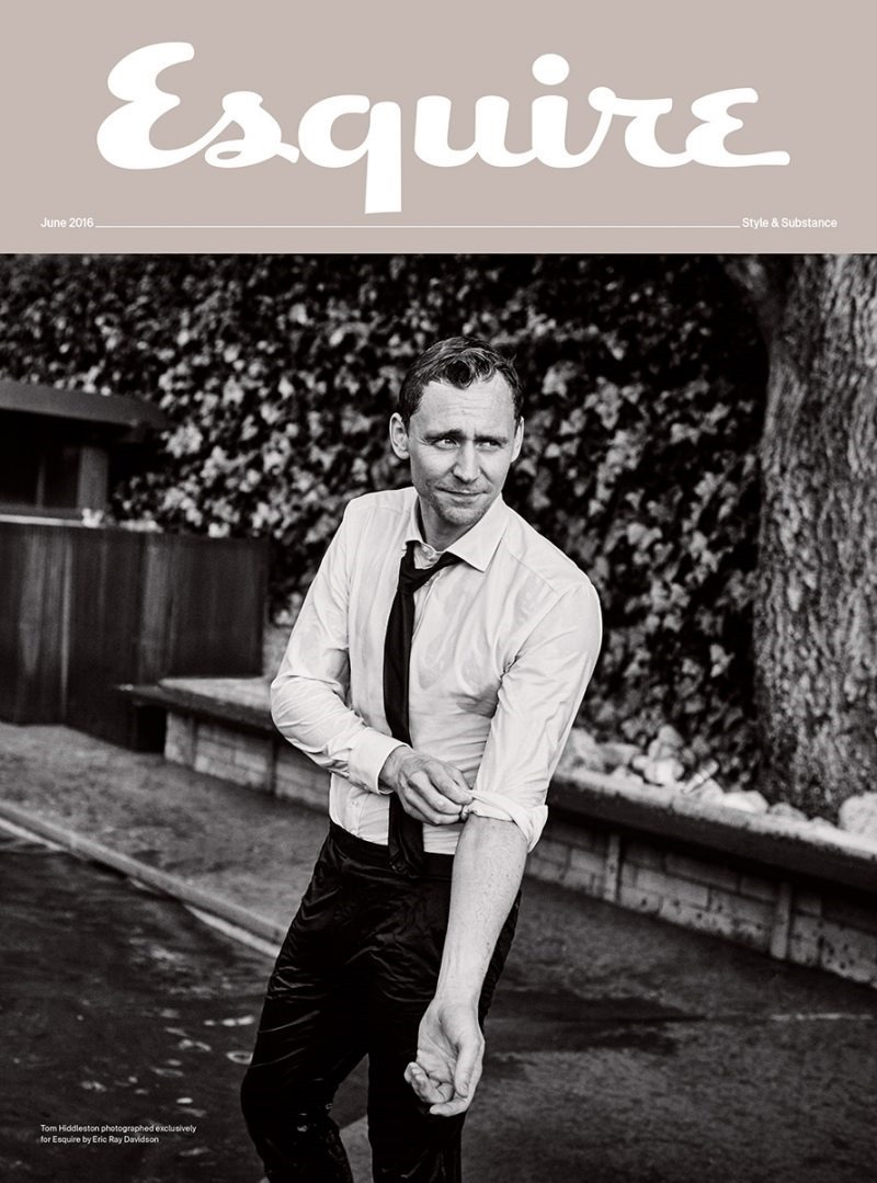 ESQUIRE UK Tom Hiddleston by Eric Ray Davidson. Ilaria Urbinati, June 2016, www.imageamplified.com, Image Amplified (1)