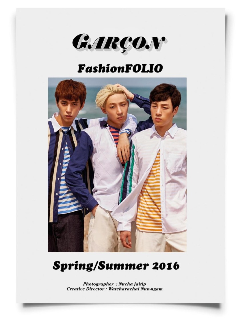 GARCON FashionFOLIO by Nucha Jaitip. Spring 2016, www.imageamplified.com, Image Amplified (1)
