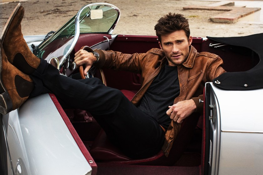 GENTLEMAN'S JOURNAL Scott Eastwood by Philipp Mueller. Holly MacNaghten, April 2016, www.imageamplified.com, Image Amplified (3)