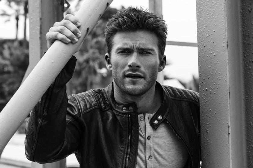 GENTLEMAN'S JOURNAL Scott Eastwood by Philipp Mueller. Holly MacNaghten, April 2016, www.imageamplified.com, Image Amplified (4)