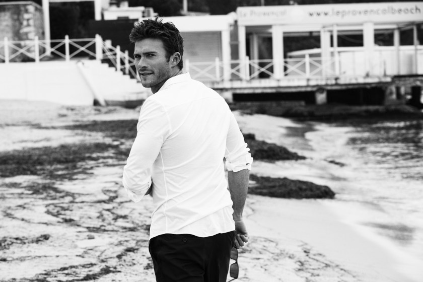GENTLEMAN'S JOURNAL Scott Eastwood by Philipp Mueller. Holly MacNaghten, April 2016, www.imageamplified.com, Image Amplified (6)