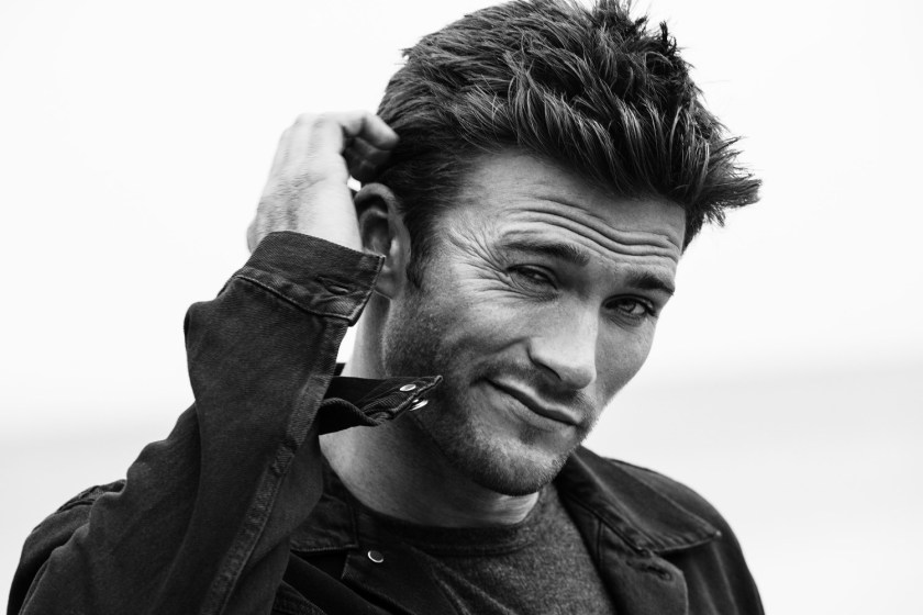 GENTLEMAN'S JOURNAL Scott Eastwood by Philipp Mueller. Holly MacNaghten, April 2016, www.imageamplified.com, Image Amplified (7)