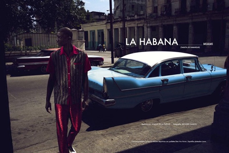 GQ SPAIN Fernando Cabral by Richard Ramos. Joana de la Fuente, May 2016, www.imageamplified.com, Image Amplified (1)