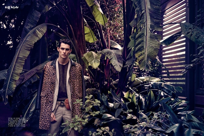 GQ STYLE SPAIN Rhys Pickering by Diego Merino. Jesus Cicero, Spring 2016, www.imageamplified.com, Image Amplified (2)
