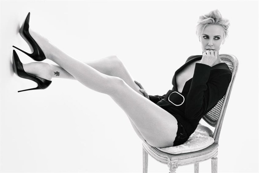 GQ UK Charlize Theron by Alexi Lubomirski. May 2016, www.imageamplified.com, Image Amplified (1)
