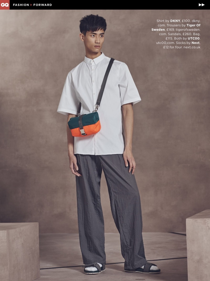 GQ UK Kit Butler & Wing by Neil Bedford. Jessica Punter, June 2016, www.imageamplified.com, Image Amplified (8)