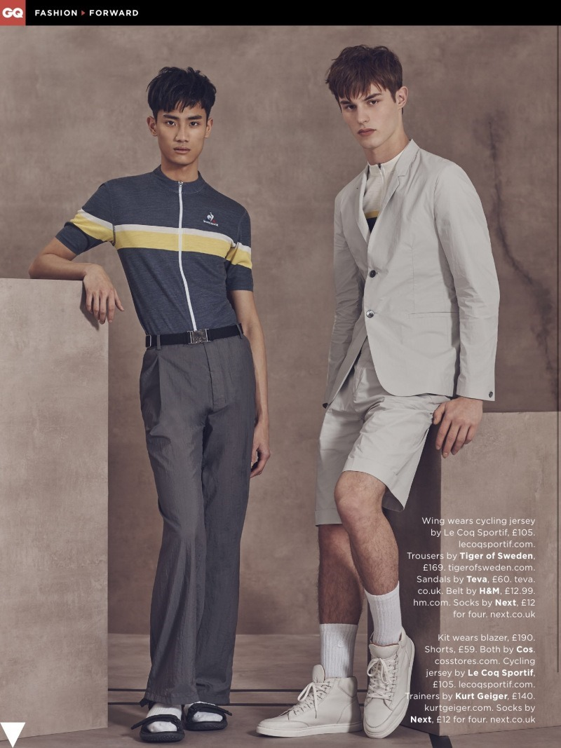 GQ UK Kit Butler & Wing by Neil Bedford. Jessica Punter, June 2016, www.imageamplified.com, Image Amplified (2)