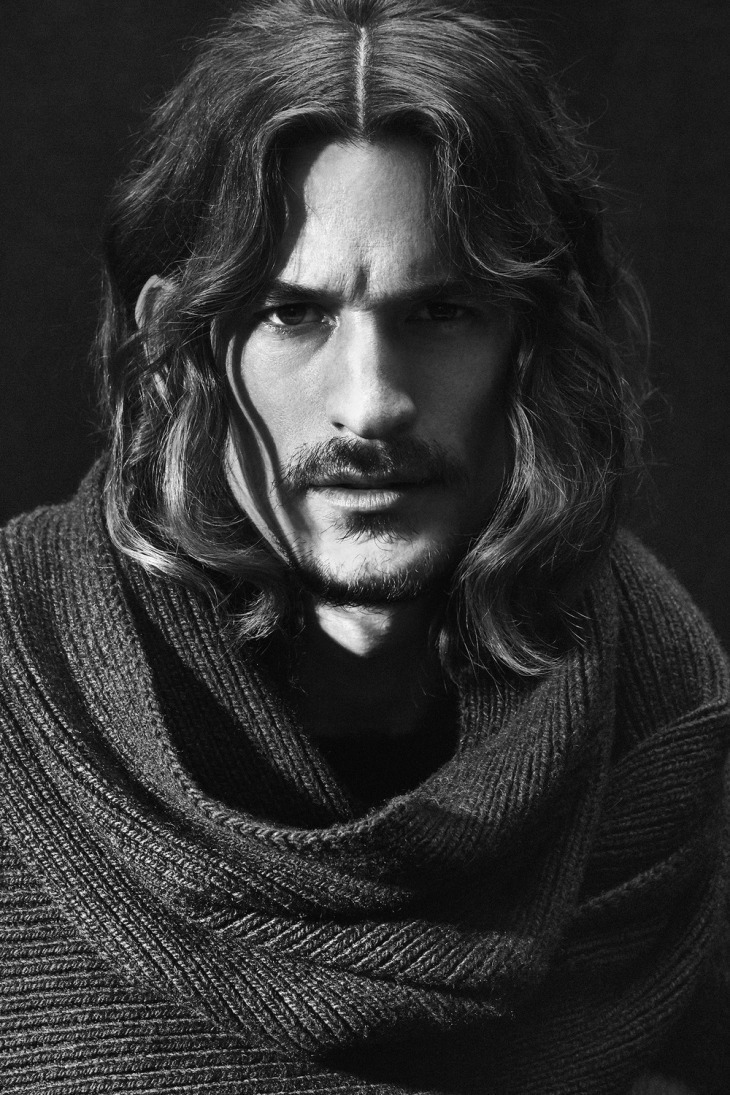 H MAGAZINE Jarrod Scott by An Le. Andrew Holden, Spirn g2016, www.imageamplified.com, Image Amplified (8)