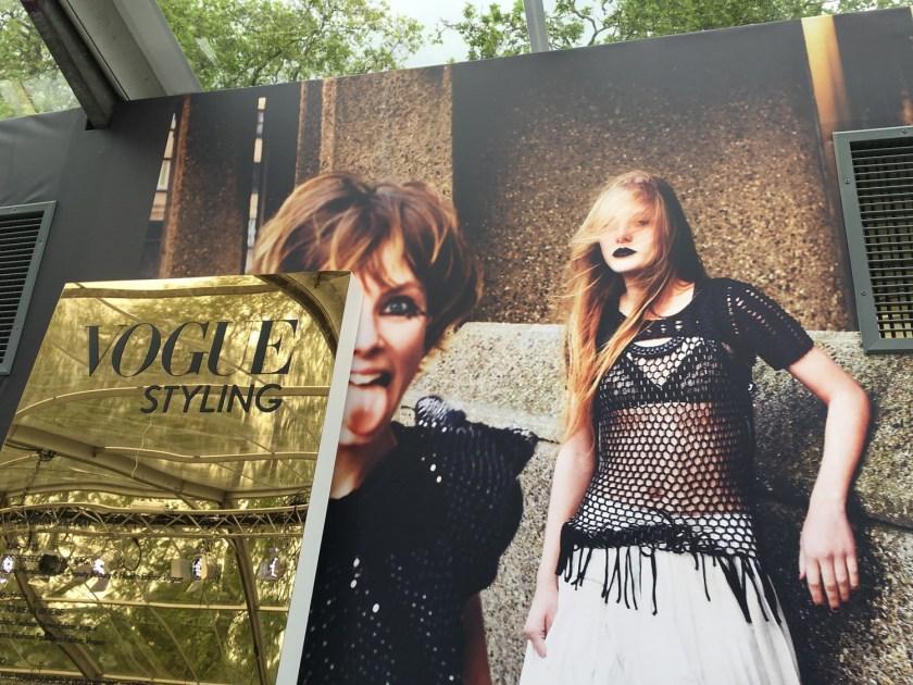 IA UPDATE Domenico Dolce & Stefano Gabbana, Dolce & Gabbana's Italian Journe with Alexandra Shulman at Vogue Festival 2016 by Troy Wise & Rick Guzman. www.imageamplified.com, Image Amplified (23)