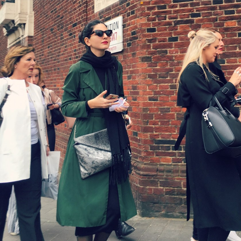 IA UPDATE Vogue Festival 2016 Street Style Day 1 Pt. 2 by Troy Wise & Rick Guzman. Spring 2016, www.imageamplified.com, Image Amplified (27)