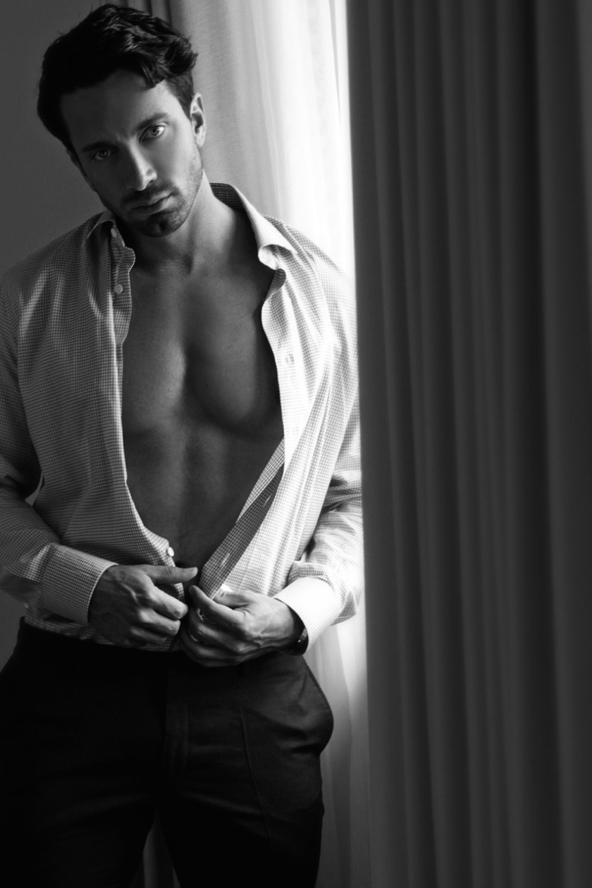MASCULINE DOSAGE Andrew Morrill by Thomas Synnamon. Spring 2016, www.imageamplified.com, Image Amplified (22)