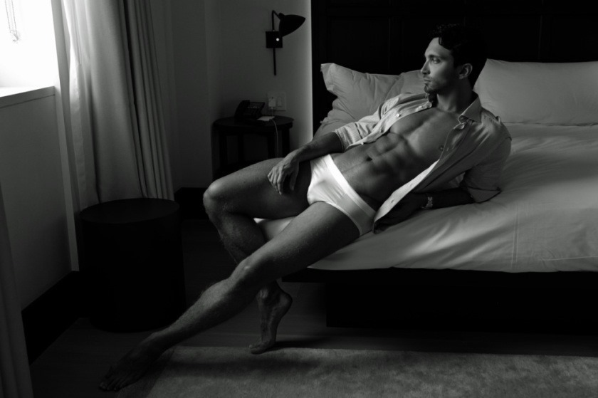 MASCULINE DOSAGE Andrew Morrill by Thomas Synnamon. Spring 2016, www.imageamplified.com, Image Amplified (28)