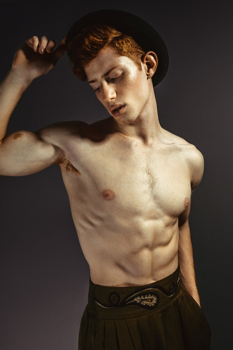 MASCULINE DOSAGE Kevin Thompson by Travis Chantar. Spring 2016, www.imageamplified.com, Image Amplified (5)